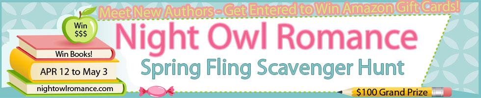 fling free search